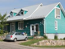 Duplex for sale in La Malbaie, Capitale-Nationale, 232A - 232B, Chemin  Mailloux, 28121184 - Centris