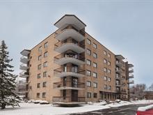 Condo à vendre à Anjou (Montréal), Montréal (Île), 7000, Avenue  Giraud, app. 206, 23317277 - Centris