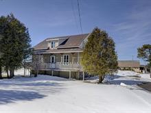 Maison à vendre à Saint-Antoine-de-Tilly, Chaudière-Appalaches, 4808, Chemin des Plaines, 11395728 - Centris