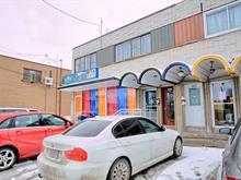 Bâtisse commerciale à vendre à Saint-Vincent-de-Paul (Laval), Laval, 3636 - 3640, boulevard de la Concorde Est, 15336470 - Centris