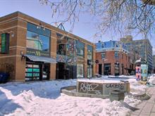Local commercial à louer à Le Plateau-Mont-Royal (Montréal), Montréal (Île), 160, Rue  Prince-Arthur Est, 19431495 - Centris