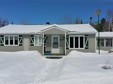 Maison à vendre à Bowman, Outaouais, 25, Chemin du Roi, 10918733 - Centris
