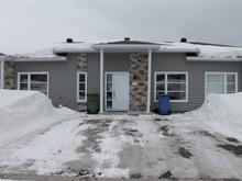 House for sale in Jonquière (Saguenay), Saguenay/Lac-Saint-Jean, 2348, Rue de l'Améthyste, 12823300 - Centris