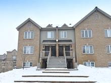 Condo for sale in Chomedey (Laval), Laval, 4568, boulevard  Saint-Martin Ouest, 20111251 - Centris
