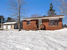House for sale in Waltham, Outaouais, 125B, Rue  Principale, 28155657 - Centris