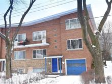 Duplex for sale in Saint-Laurent (Montréal), Montréal (Island), 910 - 912, Rue  Grou, 26308775 - Centris