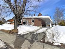 House for sale in Rouyn-Noranda, Abitibi-Témiscamingue, 173, Avenue  George, 13861054 - Centris
