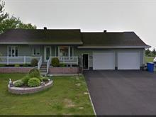 House for sale in Saint-Henri-de-Taillon, Saguenay/Lac-Saint-Jean, 506, Rue  Ouellet, 11760591 - Centris