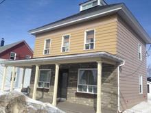 House for sale in Deschaillons-sur-Saint-Laurent, Centre-du-Québec, 630, Route  Marie-Victorin, 9053563 - Centris