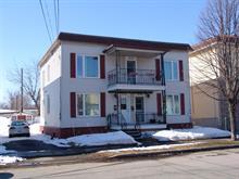 Duplex à vendre à Trois-Rivières, Mauricie, 2038 - 2040, Rue  Baillargeon, 21667814 - Centris