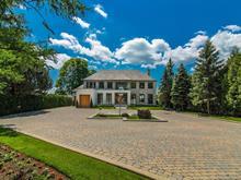 Maison à vendre à Beaconsfield, Montréal (Île), 130, boulevard  Beaconsfield, 13383961 - Centris