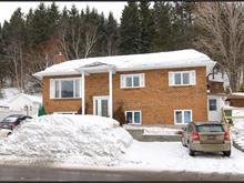 Duplex à vendre à Sainte-Brigitte-de-Laval, Capitale-Nationale, 389 - 389A, Avenue  Sainte-Brigitte, 21982406 - Centris
