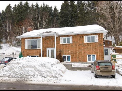 Duplex for sale in Sainte-Brigitte-de-Laval, Capitale-Nationale, 389 - 389A, Avenue  Sainte-Brigitte, 21982406 - Centris