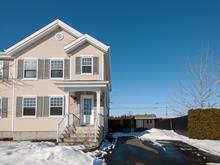 House for sale in Saint-Mathieu-de-Beloeil, Montérégie, 150, Rue  Beauchemin, 25240465 - Centris