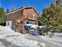 Duplex for sale in Sainte-Marguerite-du-Lac-Masson, Laurentides, 246 - 248, Chemin  Masson, 27361135 - Centris