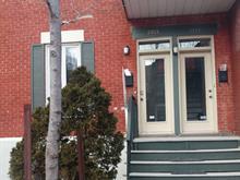 Condo / Appartement à louer à Ville-Marie (Montréal), Montréal (Île), 2025, Rue  Saint-André, 22870408 - Centris