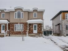 House for sale in Les Cèdres, Montérégie, 181, Rue  Champlain, 27181938 - Centris