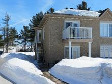 Condo à vendre à Trois-Rivières, Mauricie, 1626, Rue  Léo-Ayotte, 22255136 - Centris