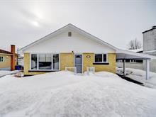 Maison à vendre à Chicoutimi (Saguenay), Saguenay/Lac-Saint-Jean, 11, Rue des Ormes, 25205929 - Centris