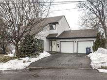 Maison à vendre à Sainte-Rose (Laval), Laval, 4, Rue  Gladu, 9471436 - Centris