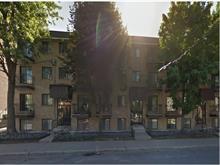 Condo for sale in Verdun/Île-des-Soeurs (Montréal), Montréal (Island), 4470, boulevard  LaSalle, apt. 5, 18451731 - Centris