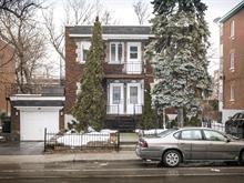 Duplex à vendre à Villeray/Saint-Michel/Parc-Extension (Montréal), Montréal (Île), 6957 - 6959, 16e Avenue, 12873728 - Centris