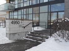 Condo / Appartement à louer à Côte-des-Neiges/Notre-Dame-de-Grâce (Montréal), Montréal (Île), 4950, Rue de la Savane, app. 413, 20520252 - Centris