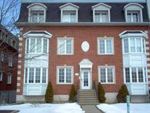 Condo / Appartement à louer à Saint-Laurent (Montréal), Montréal (Île), 14057, boulevard  Cavendish, app. 201, 14276230 - Centris