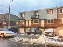 Condo / Apartment for rent in Lachine (Montréal), Montréal (Island), 2617, Croissant de Holon, 17985055 - Centris