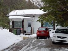 House for sale in Drummondville, Centre-du-Québec, 502, 5e Rue, 9043726 - Centris