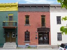 Maison à louer à Le Plateau-Mont-Royal (Montréal), Montréal (Île), 4419, Rue  Drolet, 28855014 - Centris