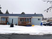 Maison mobile à vendre à Blainville, Laurentides, 18, 99e Avenue Est, 10048091 - Centris