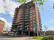 Condo for sale in LaSalle (Montréal), Montréal (Island), 1800, boulevard  Angrignon, apt. 704, 14214425 - Centris