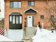 House for sale in Vimont (Laval), Laval, 212, boulevard  Saint-Elzear Est, 18797268 - Centris