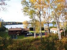 House for sale in Cayamant, Outaouais, 22, Chemin  Monette, 21740624 - Centris