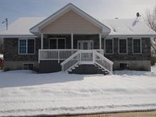 House for sale in Mansfield-et-Pontefract, Outaouais, 55, Chemin du Bord-de-l'Eau, 24289351 - Centris