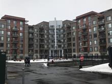 Condo à vendre à LaSalle (Montréal), Montréal (Île), 7020, Rue  Allard, app. 141, 9388433 - Centris