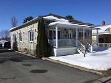 Maison à vendre à Notre-Dame-du-Bon-Conseil - Village, Centre-du-Québec, 471, Rue  Notre-Dame, 25813080 - Centris