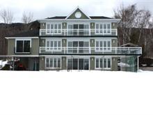 Maison à vendre à Saint-Paul-d'Abbotsford, Montérégie, 1290, Rue  Brodeur, 22037673 - Centris