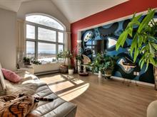 Condo à vendre à Brossard, Montérégie, 9765, Avenue  Radisson, 17835990 - Centris