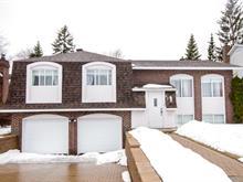Maison à vendre à Dollard-Des Ormeaux, Montréal (Île), 52, Rue  Westpark, 15929724 - Centris