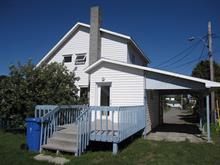 Maison à vendre à Saint-Ulric, Bas-Saint-Laurent, 2, Rue de la Falaise, 21626032 - Centris