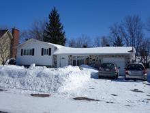 Maison à vendre à Boucherville, Montérégie, 628, Rue  Baffin, 22226843 - Centris
