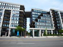 Condo for sale in Le Plateau-Mont-Royal (Montréal), Montréal (Island), 333, Rue  Sherbrooke Est, apt. 404A, 19257795 - Centris