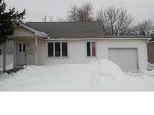 House for sale in Montréal-Est, Montréal (Island), 356, Avenue  Broadway, 23128285 - Centris