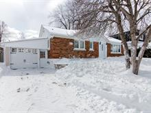 Maison à vendre à Dorval, Montréal (Île), 1530, Place  Adair, 23451992 - Centris