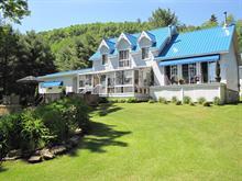 Maison à vendre à Mandeville, Lanaudière, 772, Chemin du Lac-Hénault Sud, 26253546 - Centris