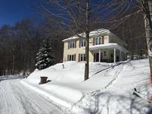 Maison à vendre à Sainte-Anne-des-Lacs, Laurentides, 10, Chemin des Ocelots, 21010238 - Centris