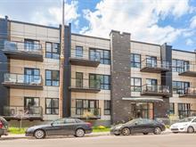 Condo / Apartment for rent in Mont-Royal, Montréal (Island), 2375, Avenue  Ekers, apt. 205, 24654916 - Centris