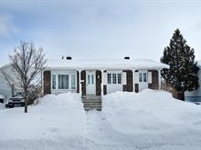 House for sale in Vimont (Laval), Laval, 1827, Rue de Lunebourg, 17988955 - Centris